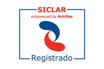 Sinclar Registrado